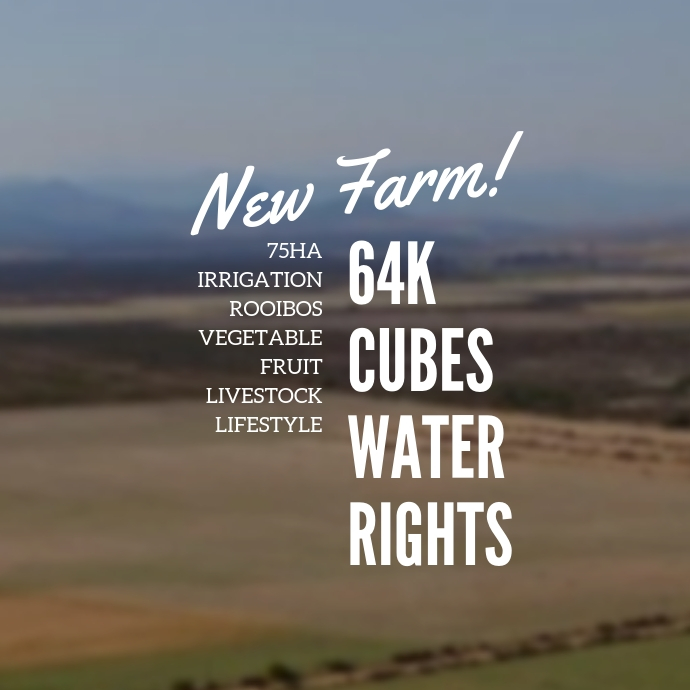 farms for sale western cape 2018 02