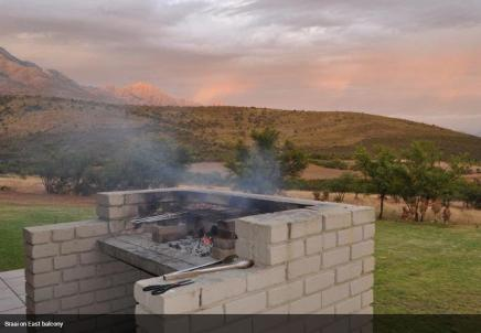 Lifestyle, Game Farm | AGF0159