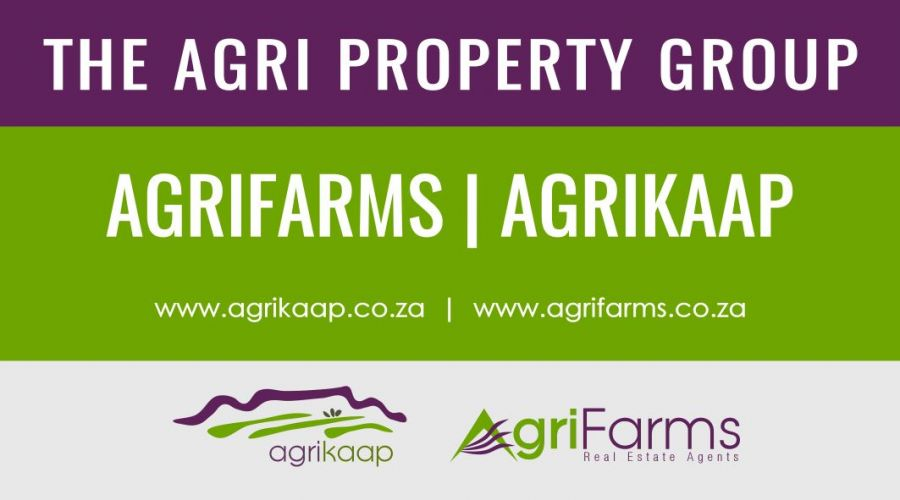 The Agri Property Group