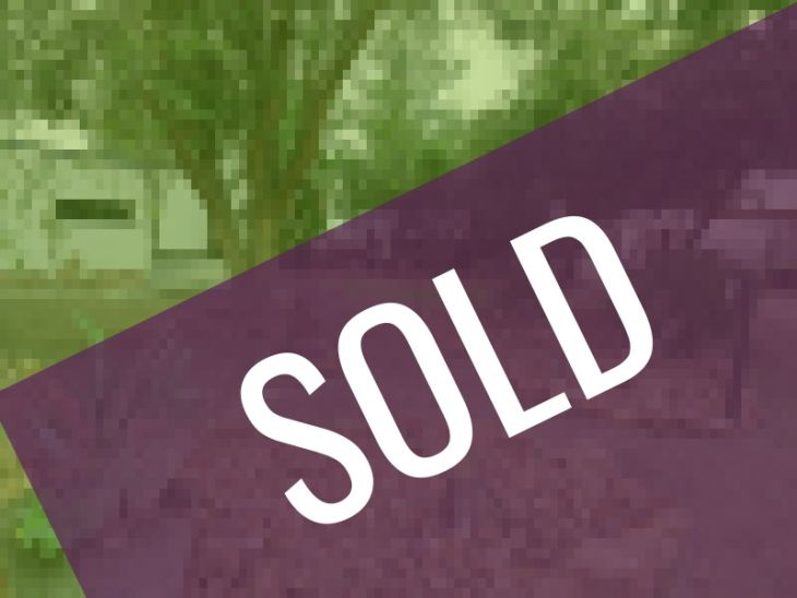 Wheat Irrigation & Livestock Farm | AGF0378